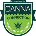 Canna Connection