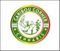 Caribou Corner Cannabis