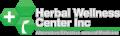 Herbal Wellness Center - Phoenix