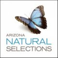 Arizona Natural Selections