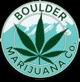 Boulder Marijuana Co