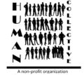 The Human Collective II