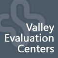 Valley Evaluation Centers