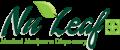 Nu-Leaf