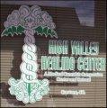 High Valley Healing Center