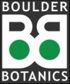 Boulder Botanics