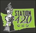 Station 420