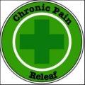 Chronic Pain Releaf