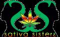 Sativa Sisters