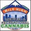 Mile High Recreational Cannabis