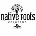 Native Roots Apothecary - Denver