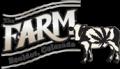 The Farm Boulder