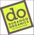 Durango Organics and Wellness Center