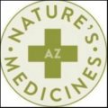 Natures AZ Medicines - Fountain Hills