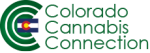 Colorado Cannabis Connection