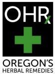 Oregon's Herbal Remedies