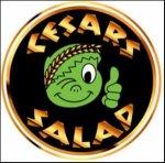 CESAR'S SALAD