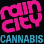 Rain City Cannabis
