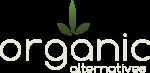 organicAlternative.png